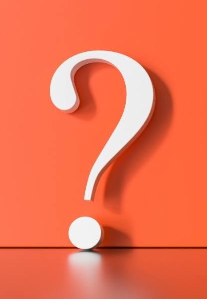 Aklınıza takılan sorular varsa sorabilirsiniz!