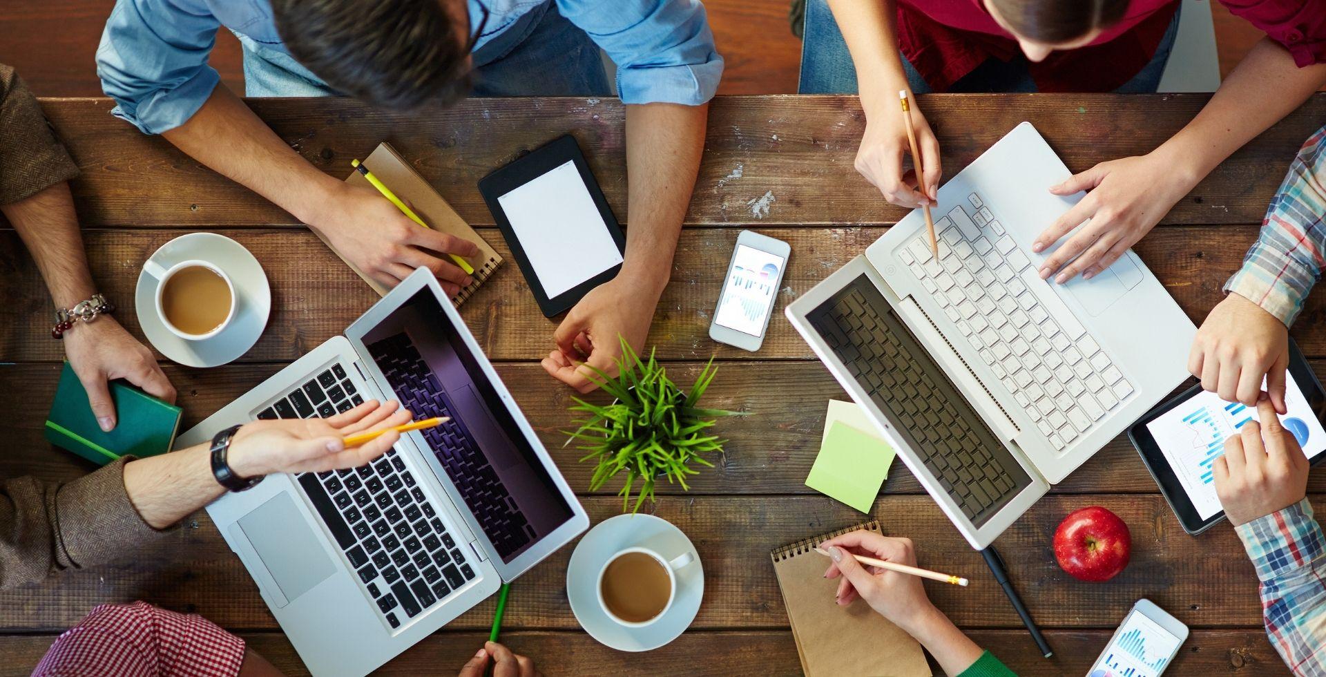 İdeal çalışma ortamınızı tarif edebilir misiniz?