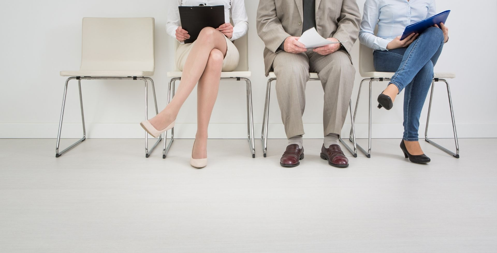 Yeni mezun CV yazarken nelere dikkat edilmeli?