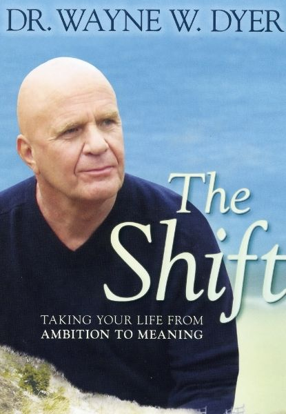 Kişisel Gelişim Filmleri. - Değişim / The Shift