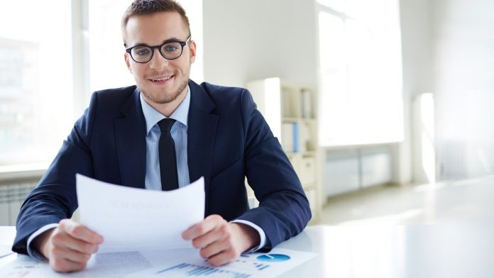 En Sevdiğin 3 İşverenin Özellikleri Nelerdi Mülakat Sorusu ve İdeal Cevapları