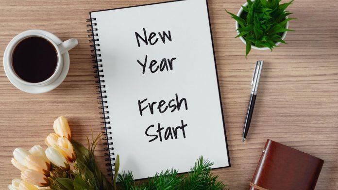 Yeni Yıl Hedefleri Nasıl Seçilmeli & Nasıl Başarılır