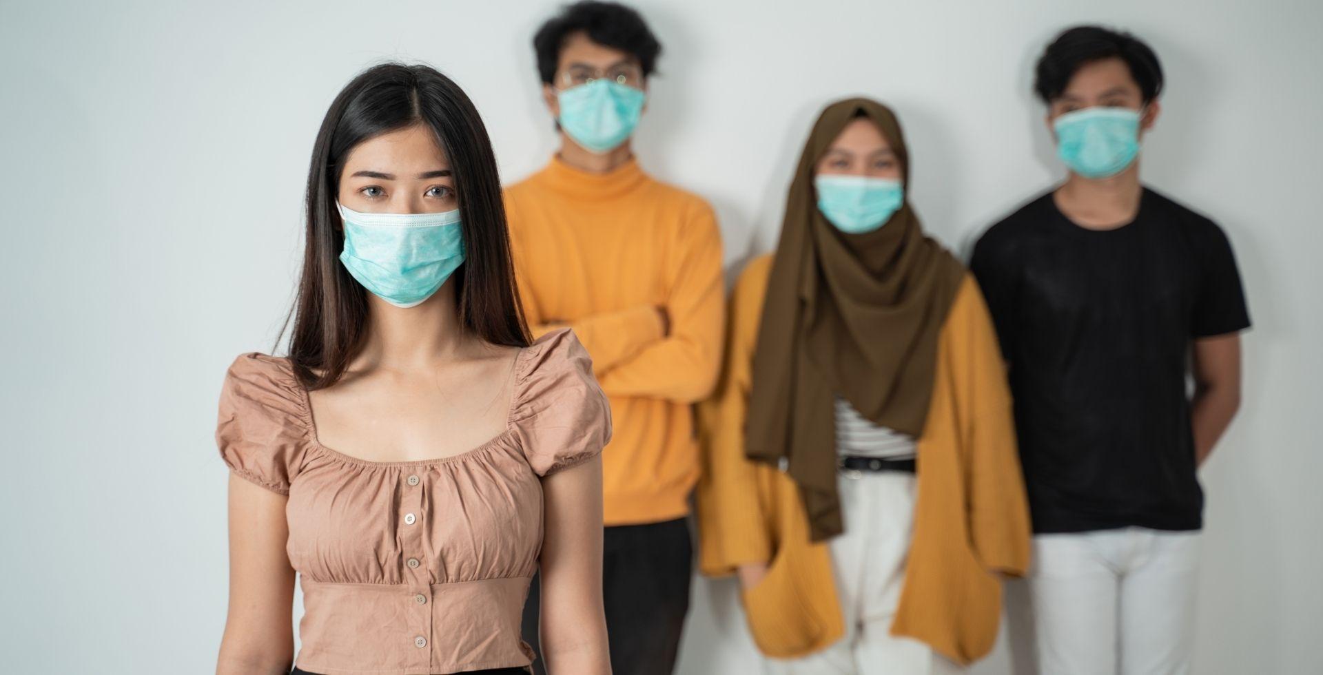 Koronavirüs testi nerede yapılır?