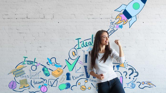 Girişimcilik nedir, KOSGEB girişimcilik kursu