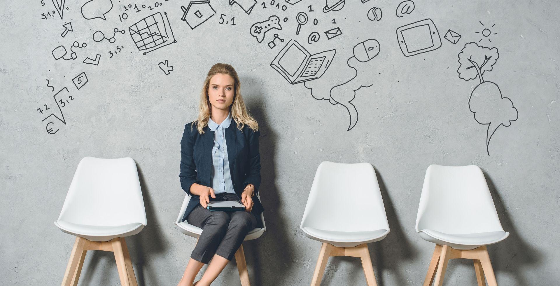 Mülakatta sorulan En Sevdiğin İşverenlerin 3 Özelliği Neydi sorusu ve ideal cevapları