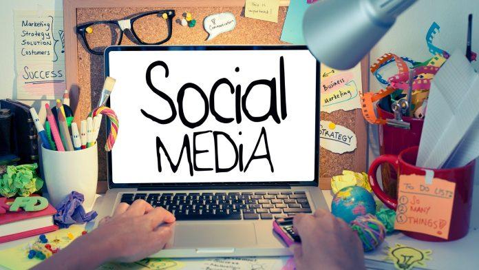 Sosyal Medya Nedir?