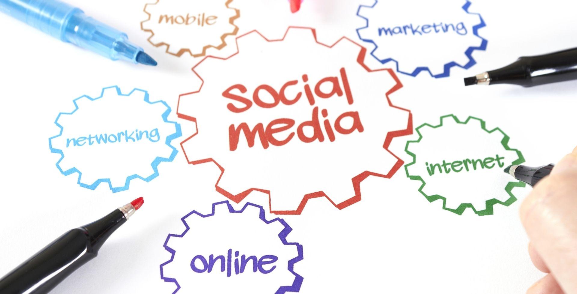 Nasıl sosyal medya uzmanı olunur?