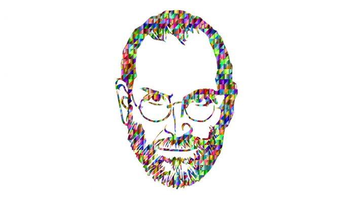 Steve Jobs'un Etkili Sunum. Teknikleri