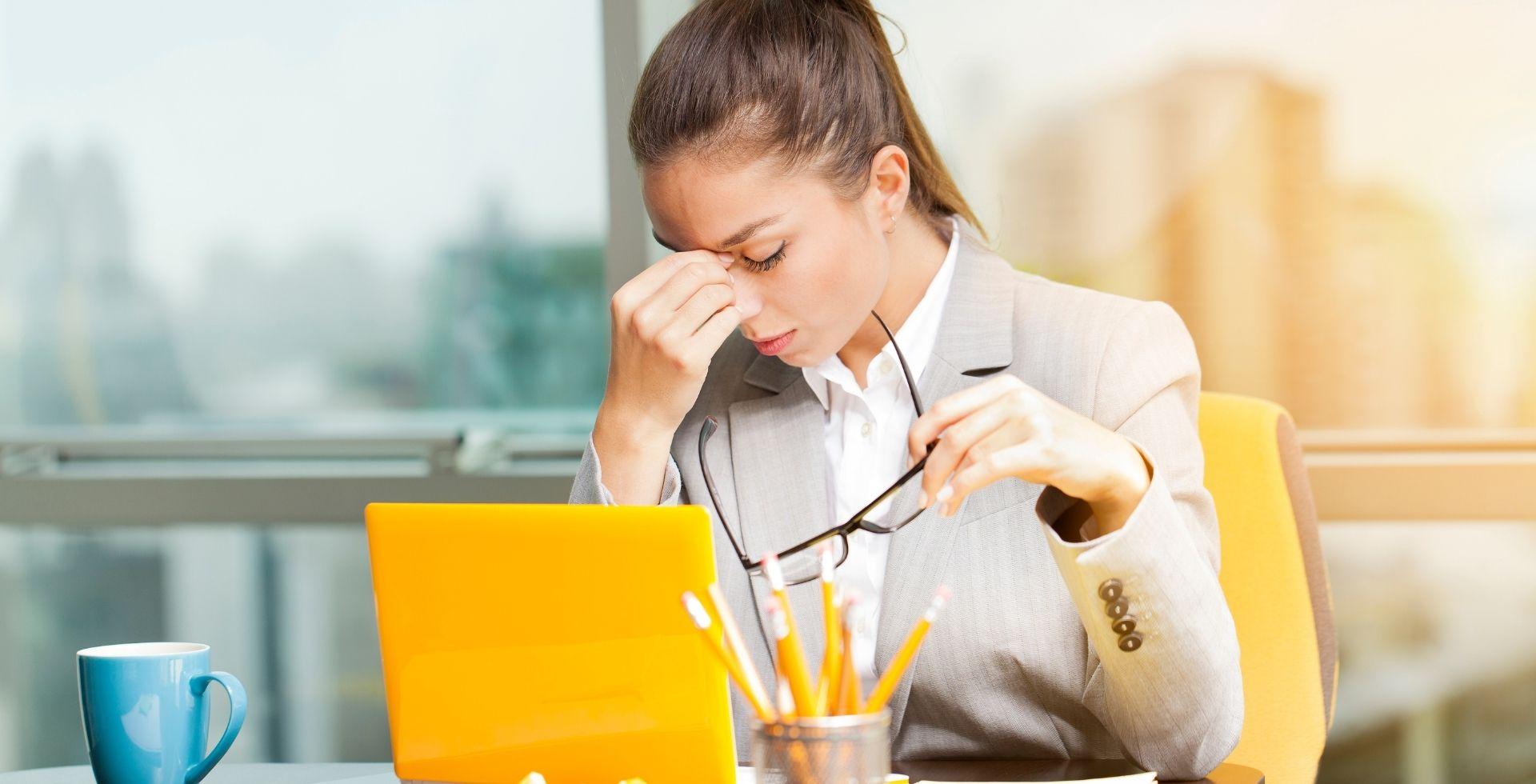 Stres yönetimi nasıl yapılır?