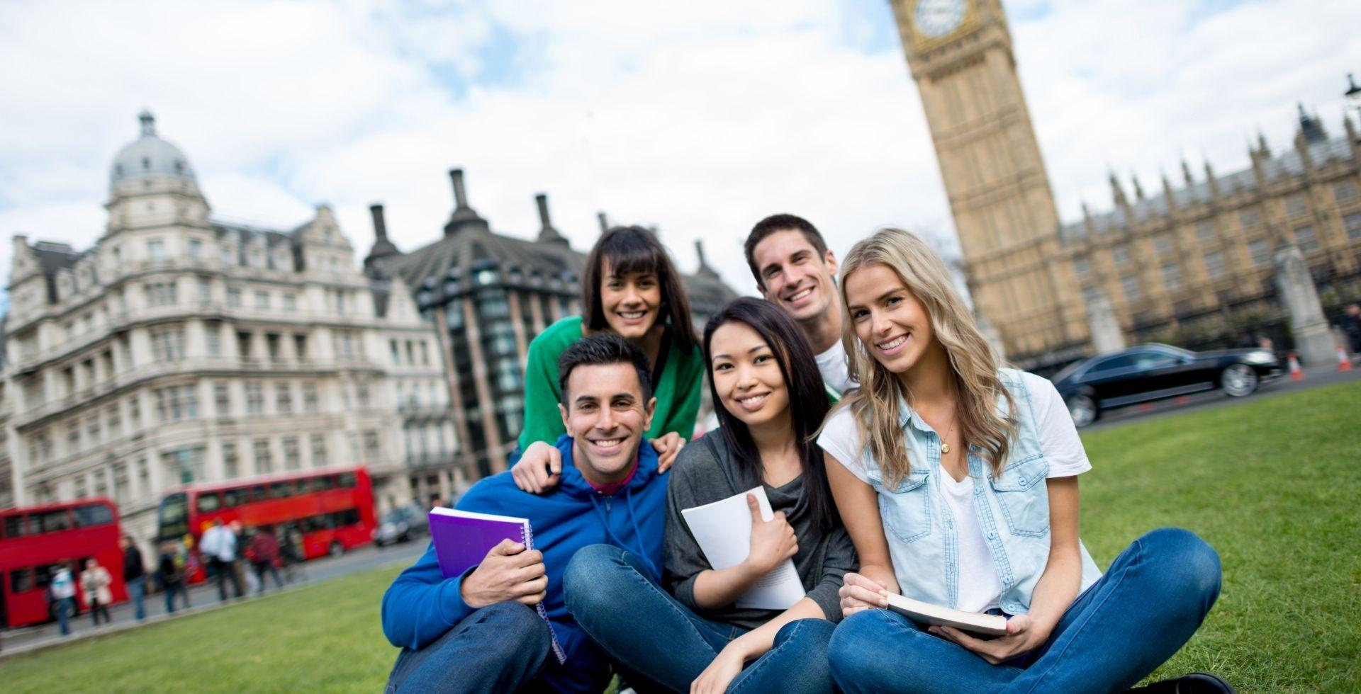 Yurtdışında yüksek lisans nasıl yapılır?