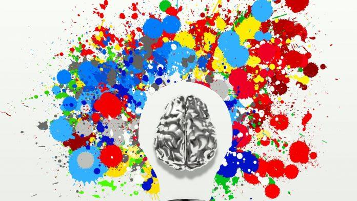 Yaratıcılık nedir?